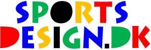 Sportsdesign.dk